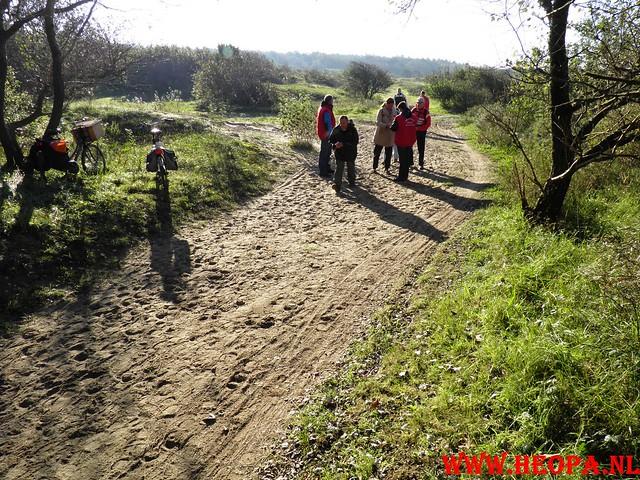 2011-10-15      Castricum 26 Km   (15)