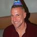 2015 - 01 Jeff Jardine's 50th Birthday