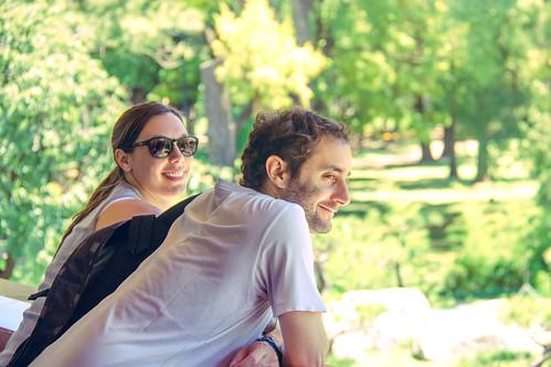 Juli y Germán | by Juanedc