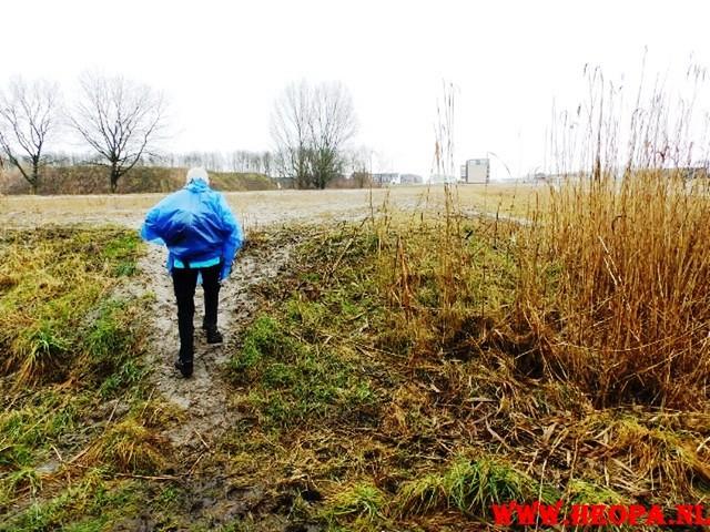 21-02-2015 Almeerdaagse 25,2 Km (57)