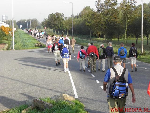 24-09-2011         De lier rs'80         25 Km (13)