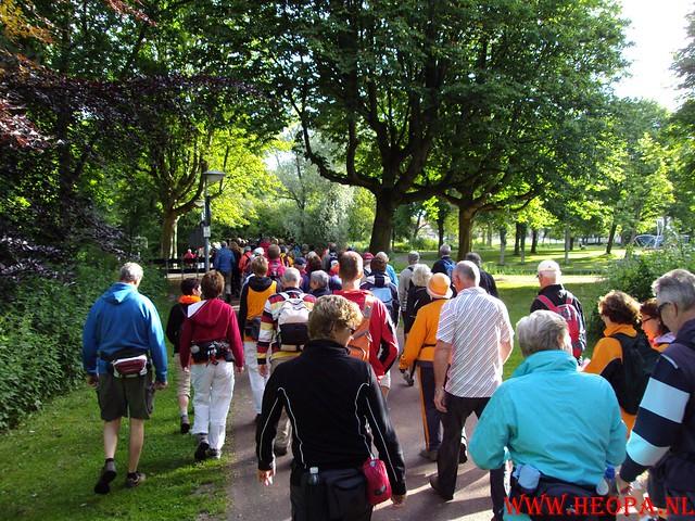 2010-06-19          4 Plus Alkmaar        4e dag 25 Km   (5)