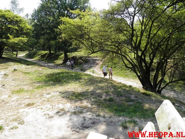 04-056-2011 Baarn 26 Km (41)
