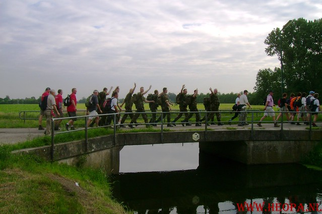 59e Amersfoort 2e dag 21-06-2008 (26)
