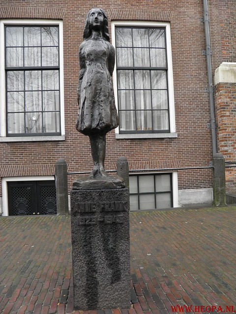 10-03-2012 Oud Amsterdam 25 Km (6)