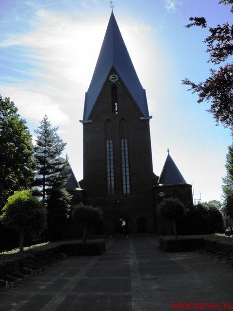 2012-06-30 's-Hertogenboch    31 Km (48)