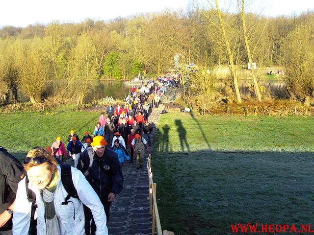 17-04-2010     Geldermalsen  41.5 Km (32)