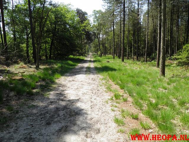 04-056-2011 Baarn 26 Km (47)