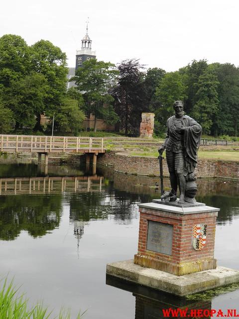 15-06-2011    Alkmaar 1e dag  25 Km (12)