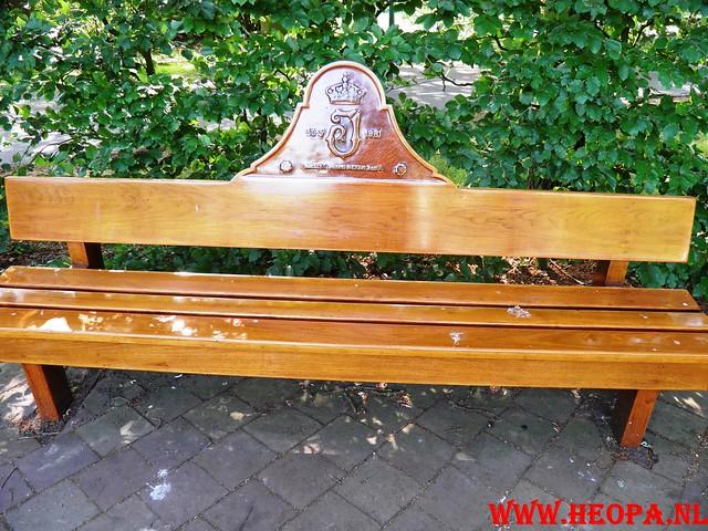04-056-2011 Baarn 26 Km (24)