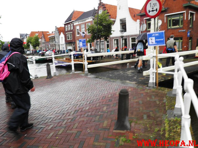 18-06-2011      Alkmaar 4e dag 26.5 Km (7)