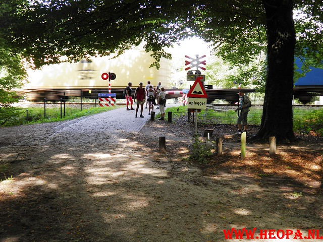 2011-09-10    Baarn 25 Km  (61)
