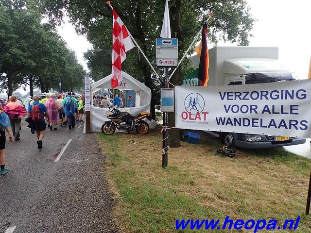 2016-07-22   4e     dag Nijmegen      40 Km   (9)