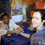01 Viajefilos en Chiang Mai, Tailandia 136