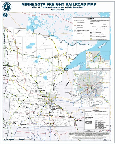 mndot-freight-rail-poster-2015-january | by Mulad