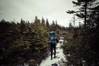 WVBackpacking-1 | by lifeinthedistrict