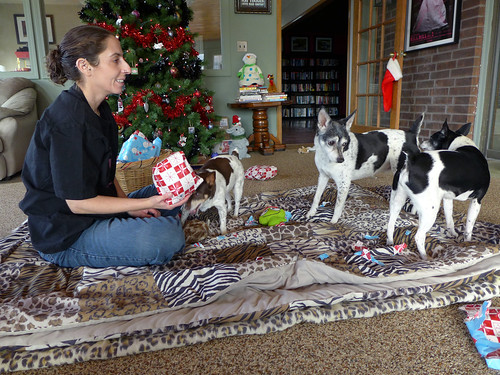 2014-12-25 - Opening Presents - 0054 [flickr]
