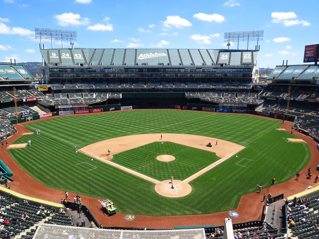 Image result for a's game
