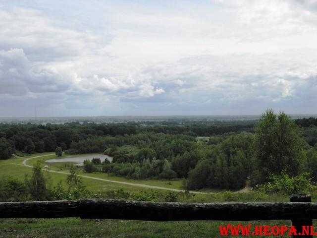 02-07-2011   Rhenen 30 Km   (45)