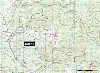 JAB_12_M.V.LOZANO_CALZADA_MAP.TOPO 1