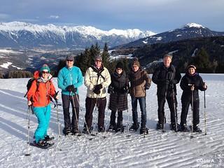 Stubaier_Gletscher_2_Schneeschuhwanderung_Jan_2015_001   by GAP089