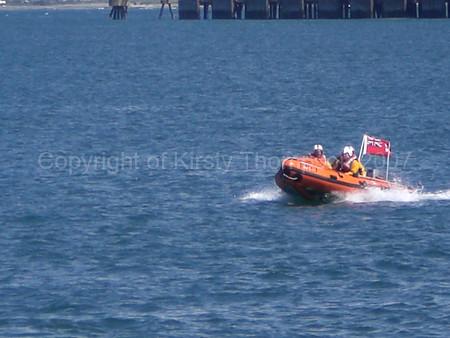 Holyhead Maritime, Leisure & Heritage Festival 2007 273