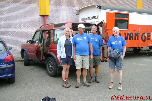 Monnickendam        31-05-2008         40 Km (82)