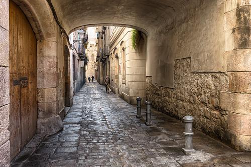 Callejeando por Barcelona | by carlosk75LM