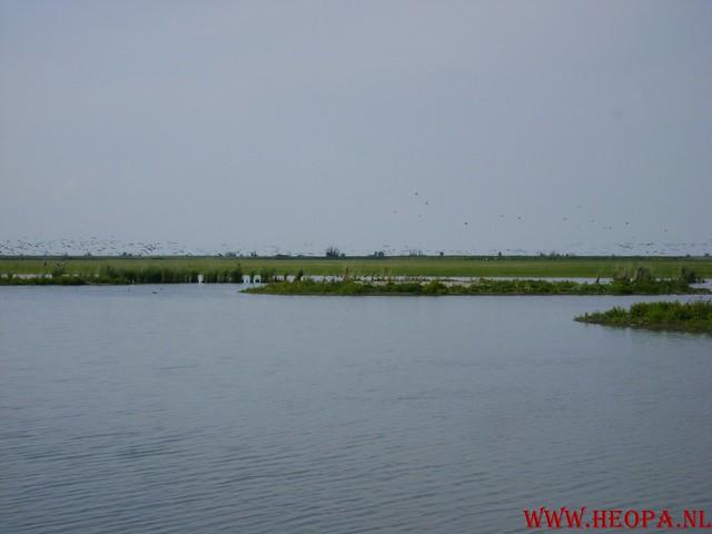 Almere en de Natuur  25 km (12)