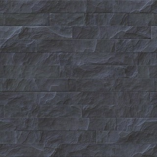 Slate Flooring | by Filter Forge