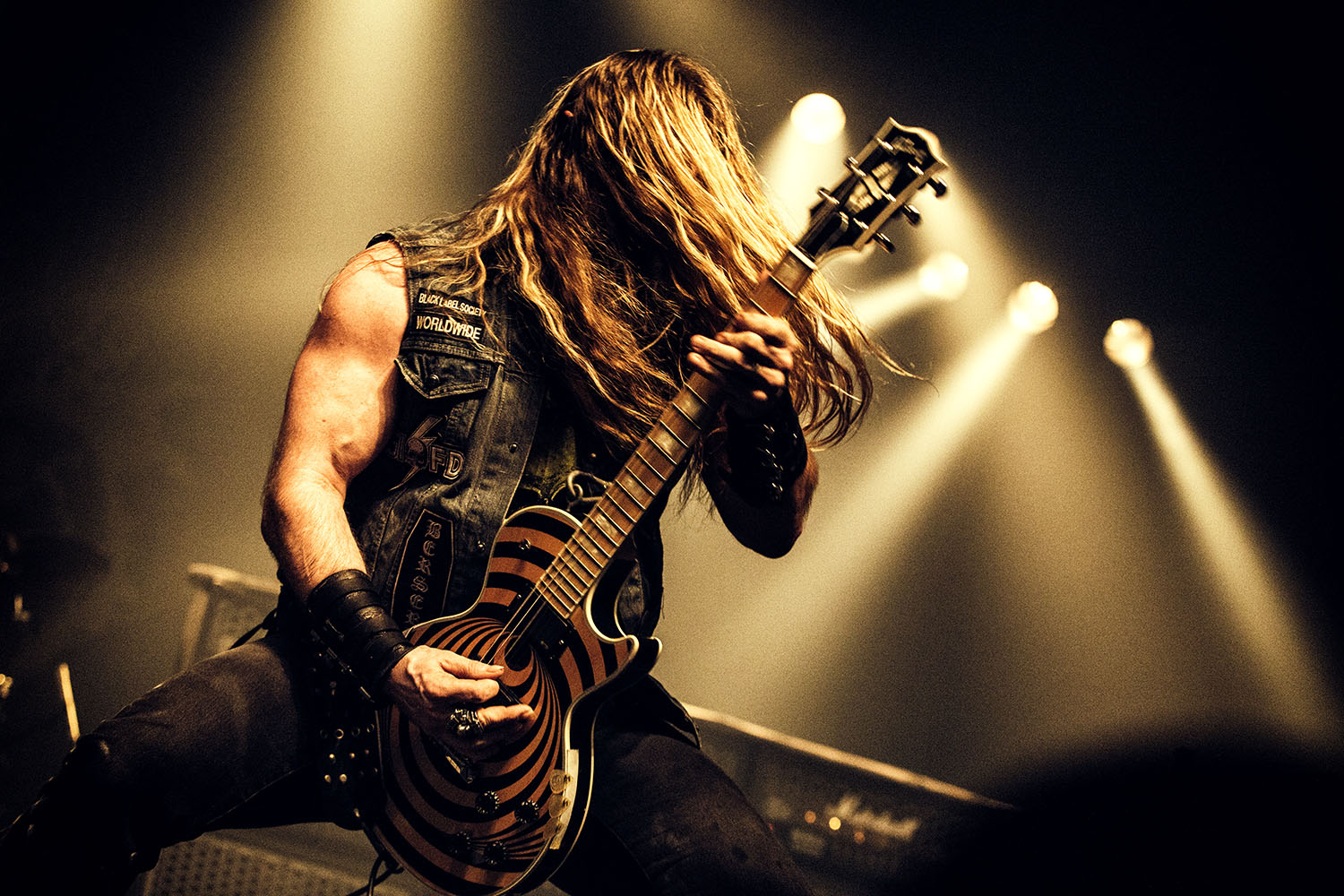 Black Label Society 06