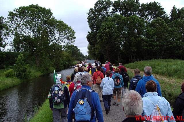 2010-06-18          4 Plus Alkmaar         3e dag 25 Km  (13)