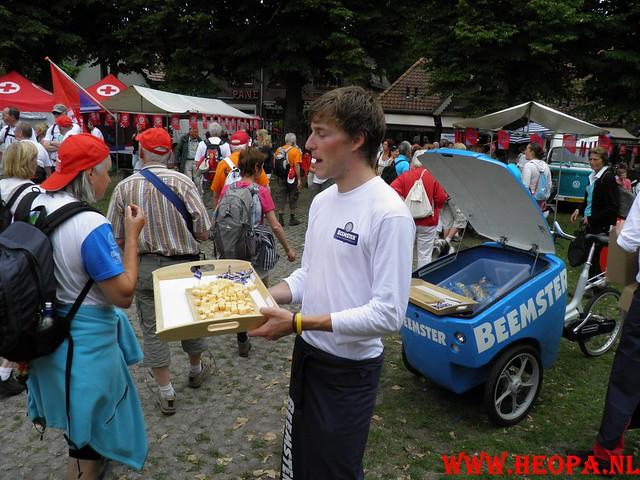 15-06-2011    Alkmaar 1e dag  25 Km (71)