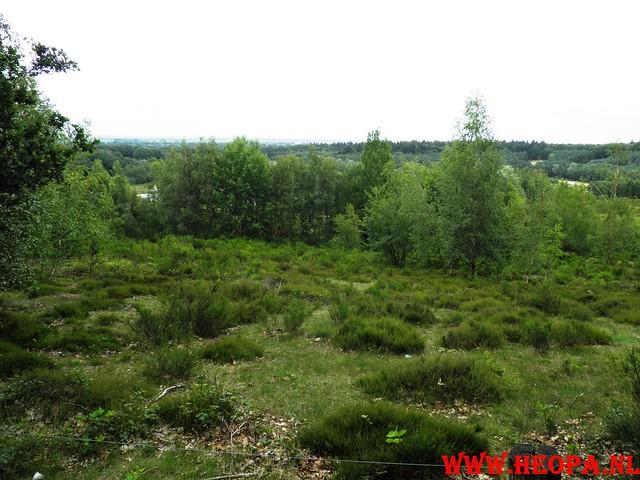 02-07-2011   Rhenen 30 Km   (41)