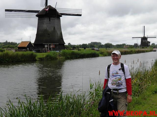 16-06-2011  Alkmaar 2e dag 25Km (87)