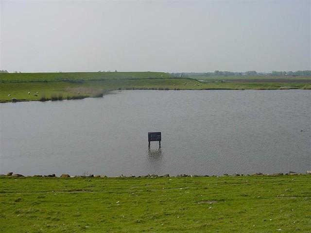 Hoorn          07-05-2006 30Km  (37)
