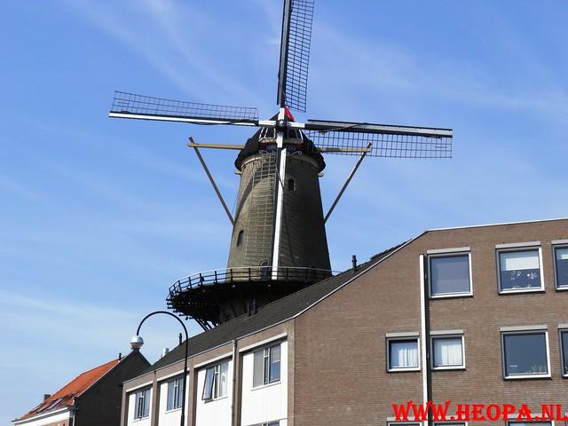 05-05-2011        Dordrecht         25 Km (38)