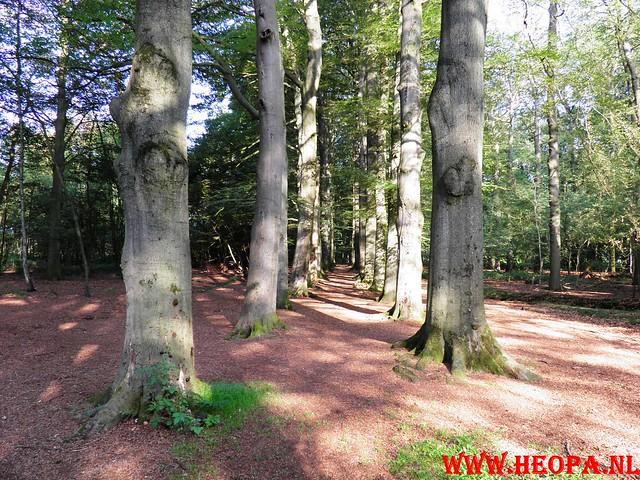 04-056-2011 Baarn 26 Km (4)