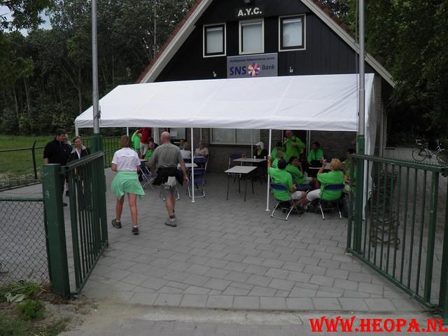 28-05-2011   Molenwaardtocht  30.5 Km (62)