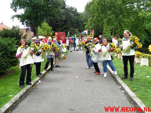 18-06-2011      Alkmaar 4e dag 26.5 Km (51)