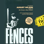 Fences Movie Tickets Advanced Booking Online
