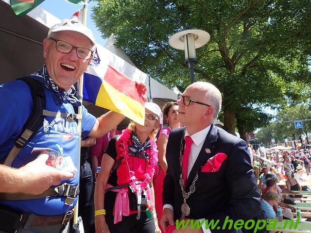 2016-07-20    2e Dag Nijmegen    40 Km   (97)