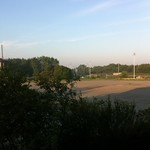 2011 0707 WM Lille