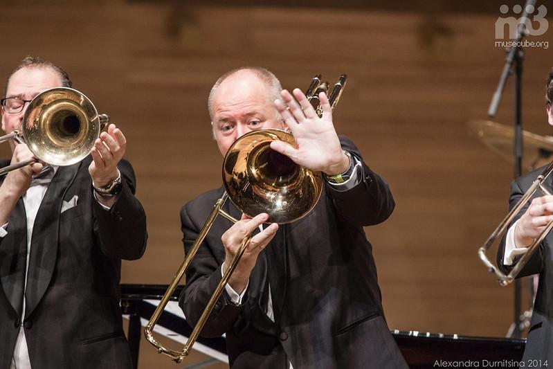 2014.11.08_Glenn_Miller_Orchestra_sandy@musecube.org-17