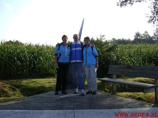 Assen             20-09-2008      28.2 Km (19)
