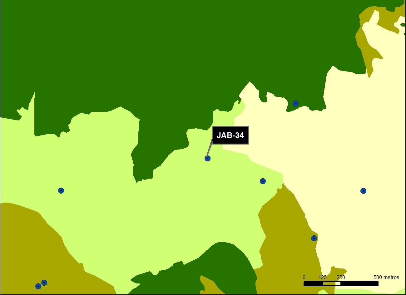 JAB_34_M.V.LOZANO_OJUELO_MAP.VEG