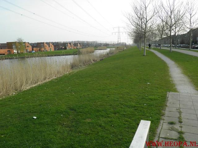 Almere Op Stap 94 30.6 Km  (15)