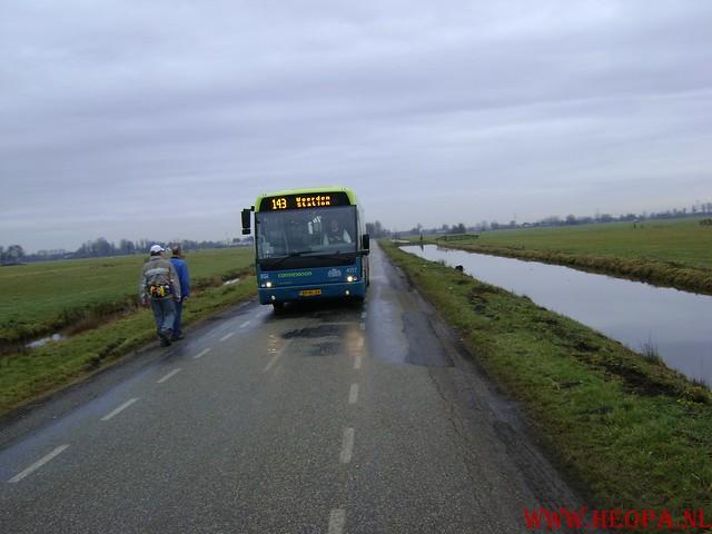 2009-02-21     Haarzuilens    15.5 Km  (39)