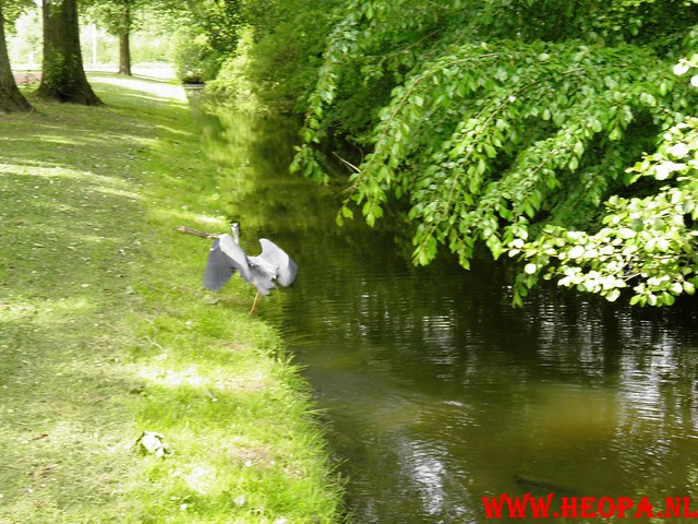 05-05-2011        Dordrecht         25 Km (82)