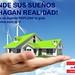 Dream-home-replus (22)